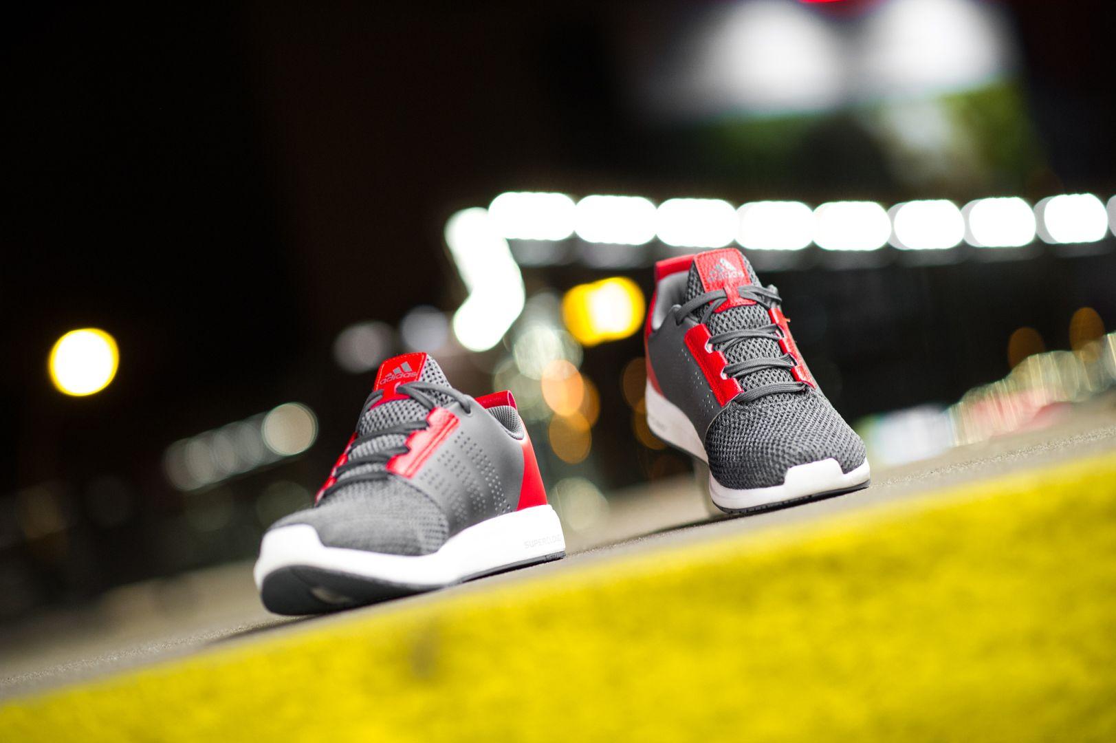 Buty Meskie Adidas Madoru 2 Af5371 Crossfit 6304558752 Oficjalne Archiwum Allegro Hummel Sneaker Shoes Sneakers