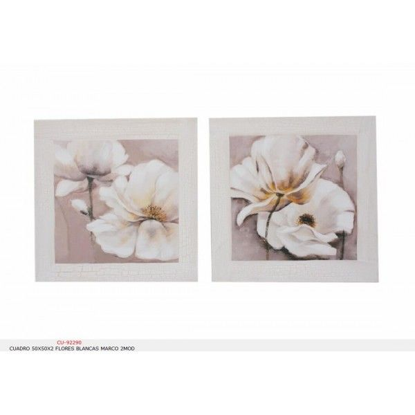 cuadros de orquideas blancas - Buscar con Google   cuadros ...