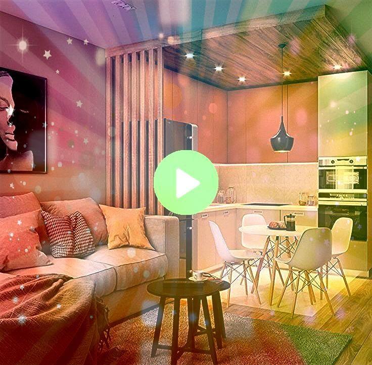 3D de Marion Projet 3D réalisé par Marion pour le 4ème épisode de Battle Déco Découvrez comment décorer une pièce...