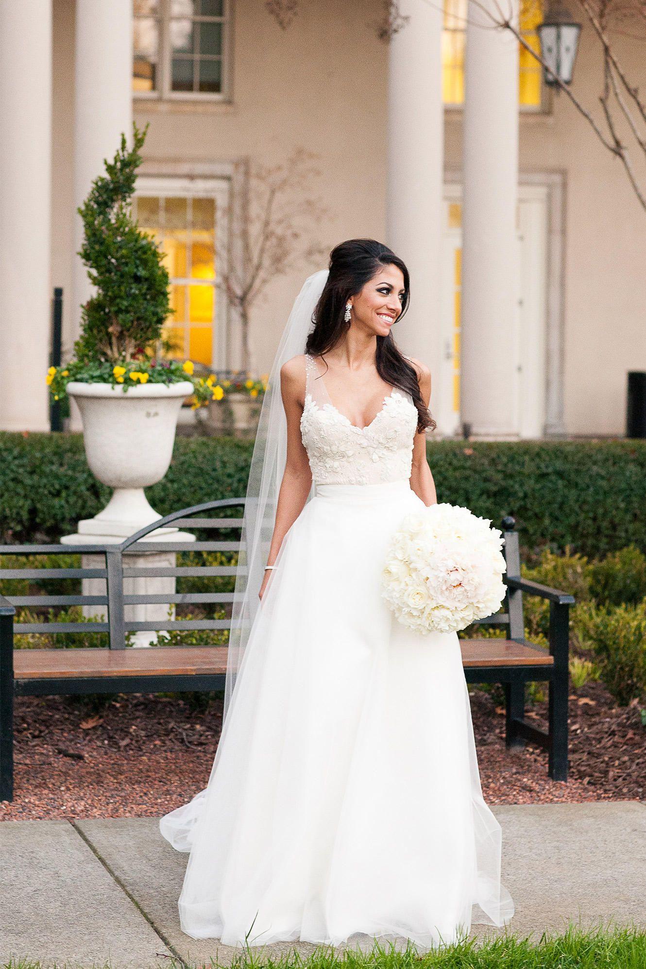 Tia\'s Wedding Photos | Wedding, Weddings and Bridal boutique