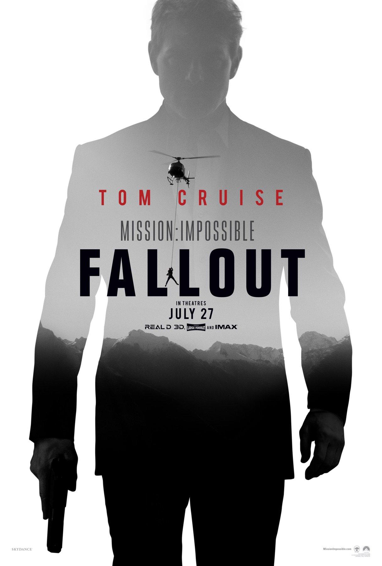 Pin By Gulomjon Ruziqulov On Cool Mission Impossible Fallout Fallout Movie Mission Impossible