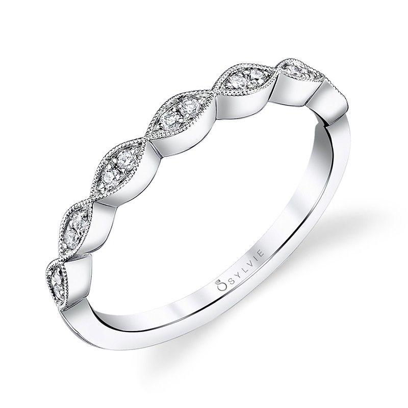 Spiral Engagement Rings Criss Cross Rings Sylvie Diamond Rings Spiral Engagement Ring Stylish Engagement Rings Dream Engagement Rings