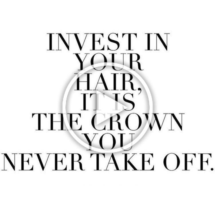 We offer memberships! The membership is a great way to get the most out of your salon experience. If you are someone who comes in frequently for touch ups, if you are wanting a transformation, or if you are on a healthy hair journey. The membership lasts 3 months and includes 6 appointments of whatever services you need. If you have any question call, send us an email or ask your stylist on your next visit! #airhearthealing #eastsac #sacramentohairstylist #organicbeauty #healthyhairjourney #ecof
