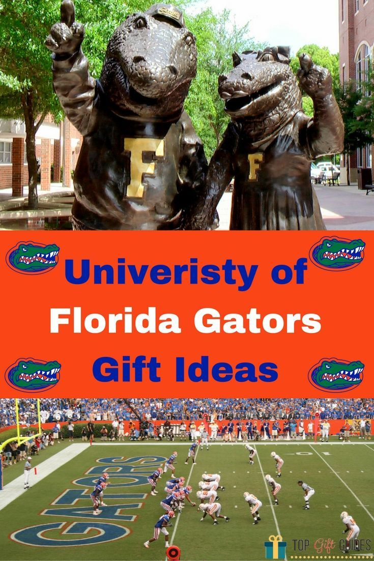 Top Gift Guides Top Gifts Florida Gators Football Gifts