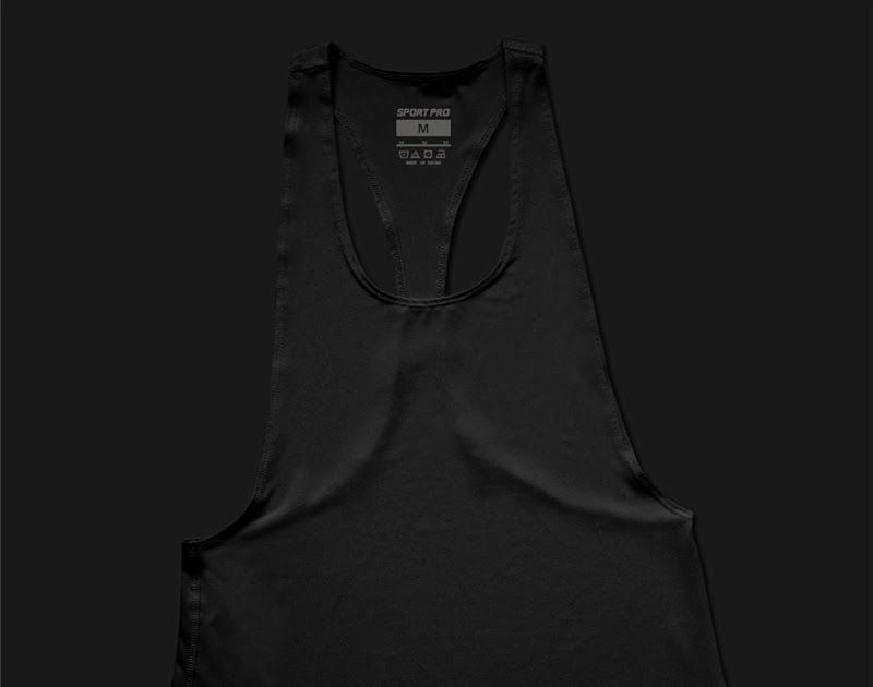be130f3c58538 Buy Online Sleeveless Yoga Shirt Women Sports Yoga Top Fitness Workout Tops  Breathable Quick Drying Sportswear Gym Tank Top Womens Clothing