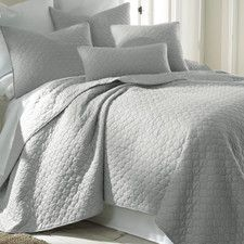 Comforter Sets - Type: Comforter / Comforter Set-Duvet Set-Matelasse Set-Quilt / Coverlet Set | Wayfair
