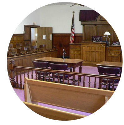 courtroom witness stand - Google Search