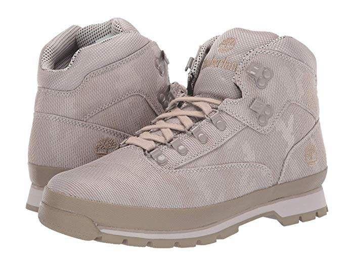 autentyczna jakość najlepsze buty najlepiej kochany Timberland Euro Hiker Jacquard | Products in 2019 ...