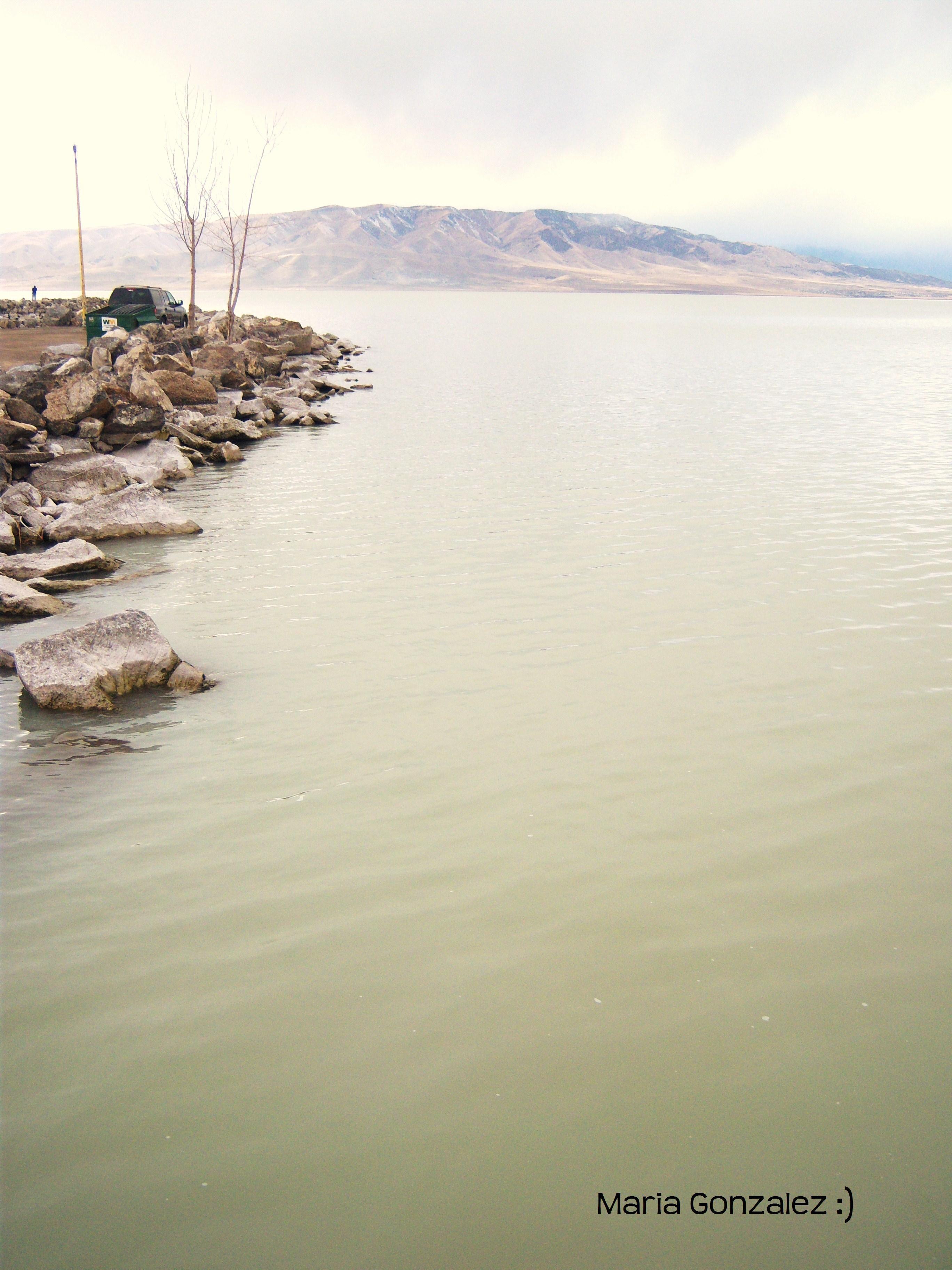 12 Danny Boy Ideas Vocal Point Utah Lakes Utah