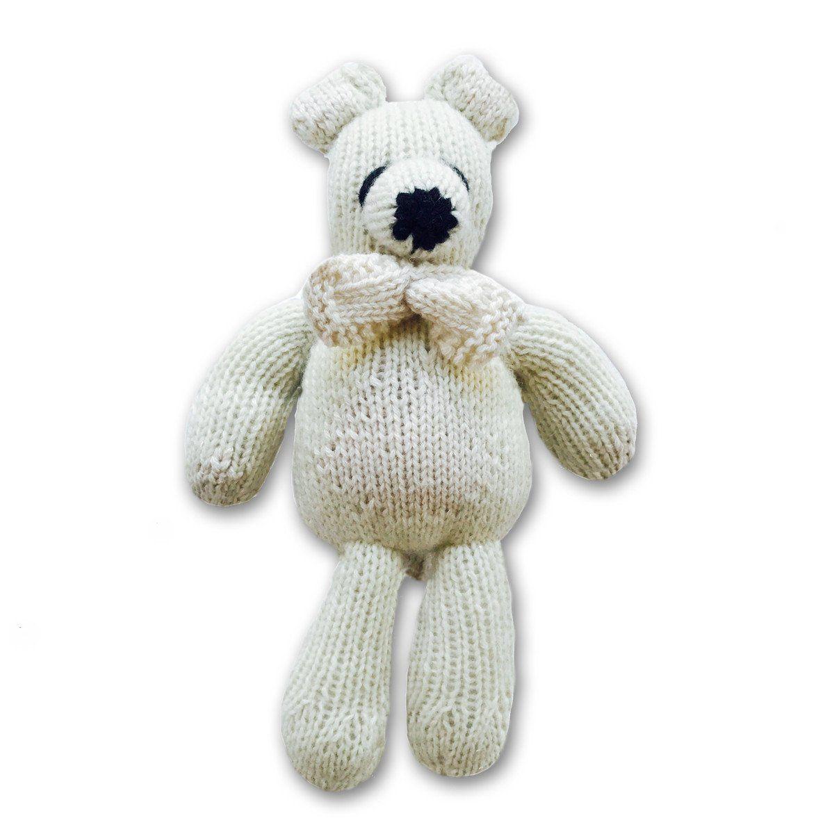 Bhalu the Bear, Snow   Products   Bear, Snow
