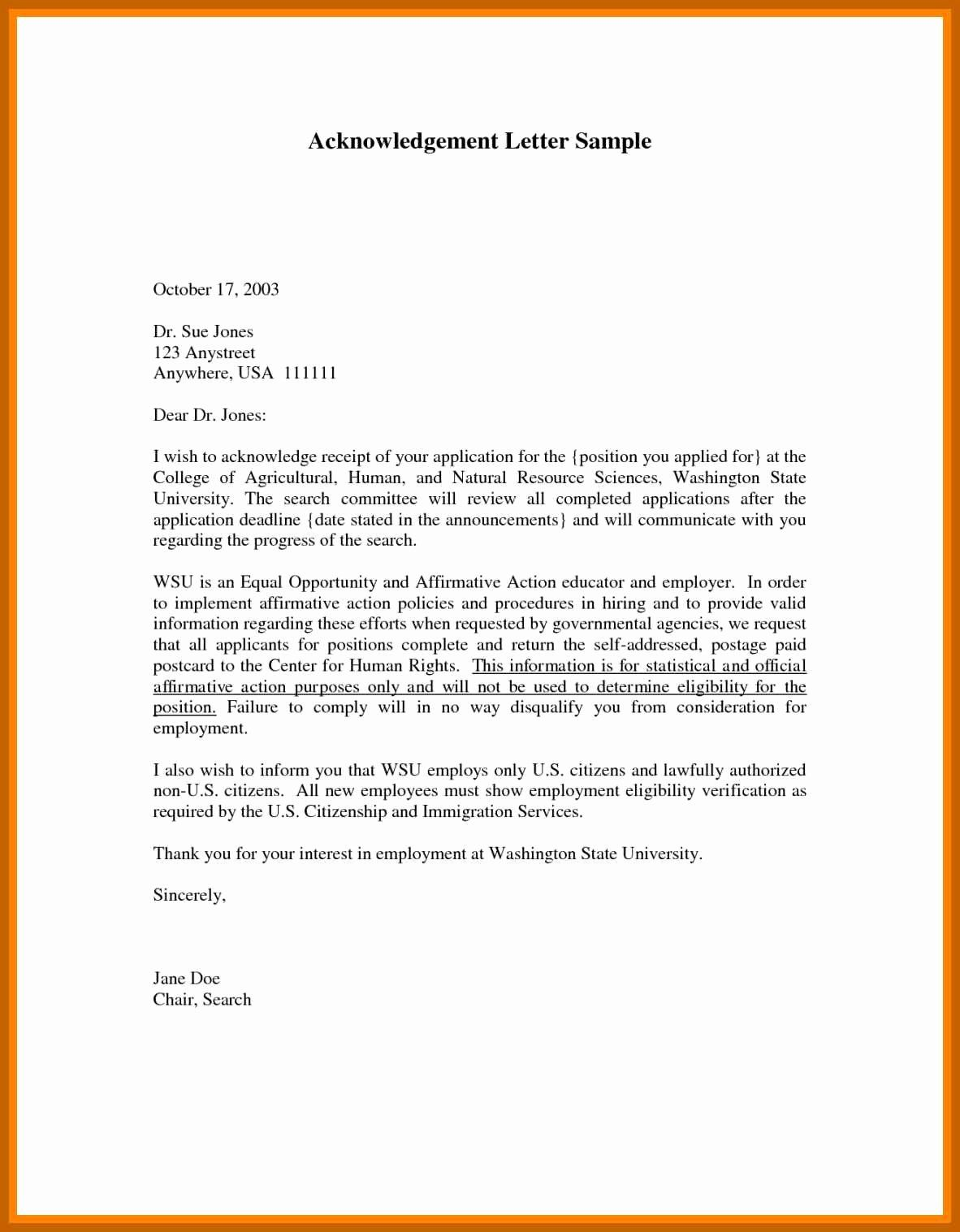 Supporting Letters For Immigration New 5 6 Support Letter Sample For Immigration Personal Reference Letter Reference Letter Reference Letter Template