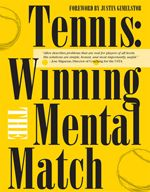 How To Control Your Emotions On Court Tennis Match Tennis Tennis Rules