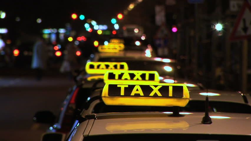 #Melbourne #Taxi offers you disturbance-free smooth ...