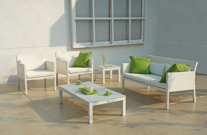 Pin By Herval USA On Patio Furniture
