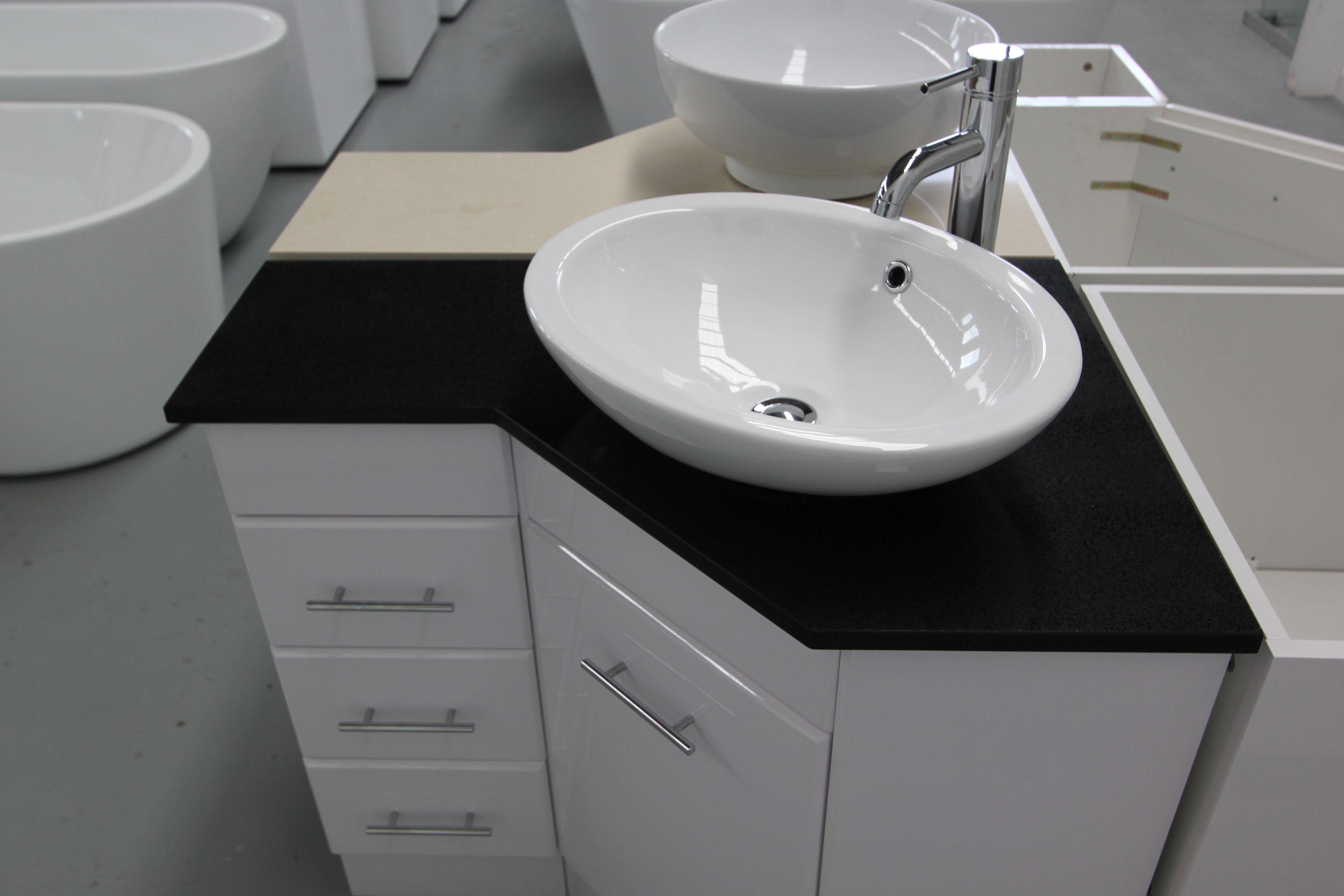 Corner Vanity Home Projects In 2019 Corner Vanity