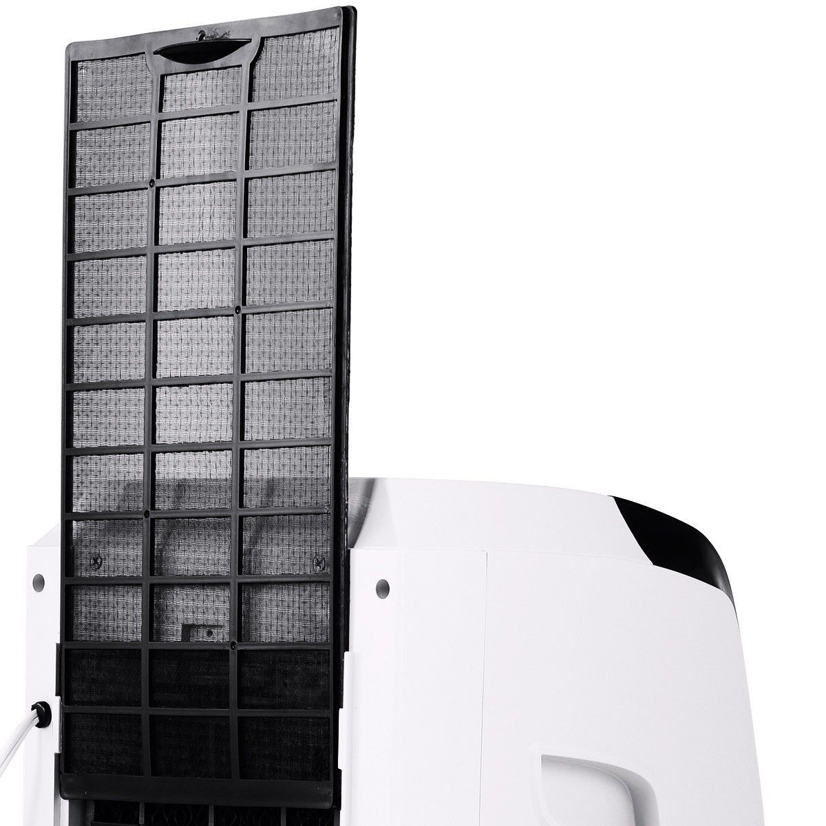 Evaporative Portable Air Conditioner Cooler Portable air