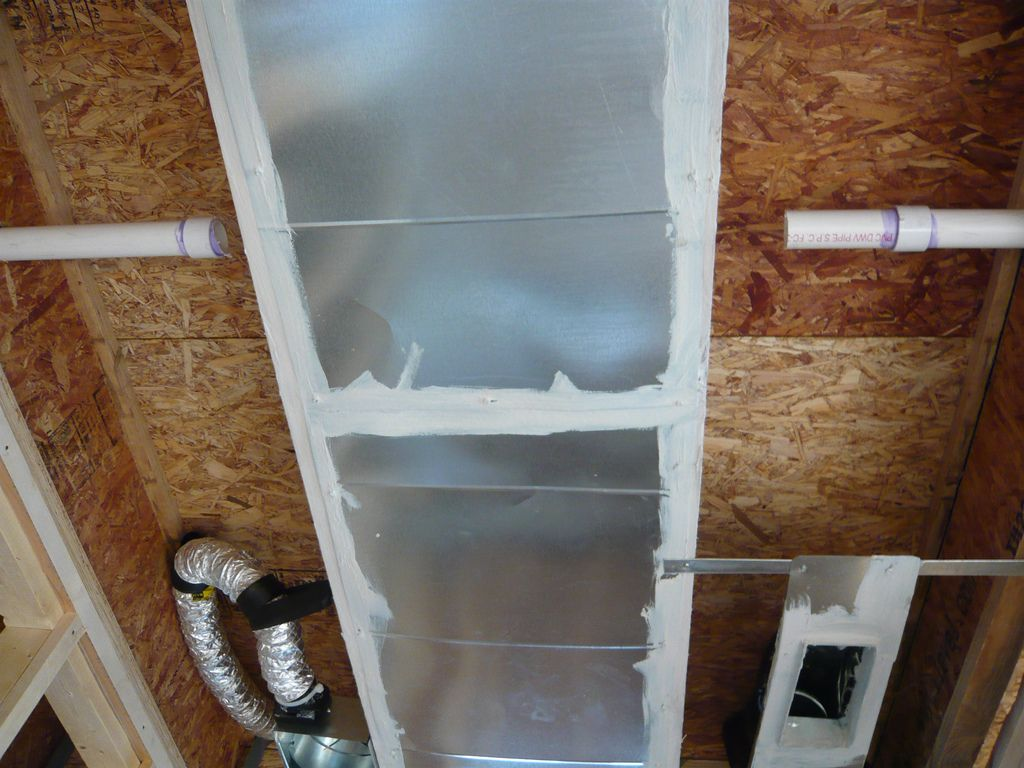 Pin on Air Conditioning Service Frisco TX