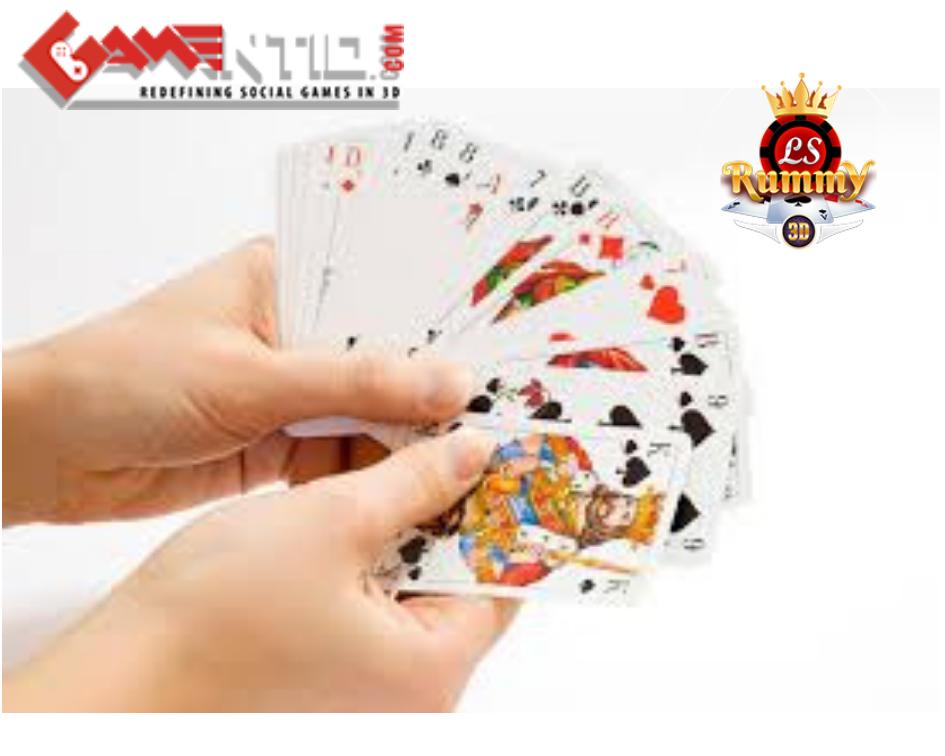 casino slot machine tactics