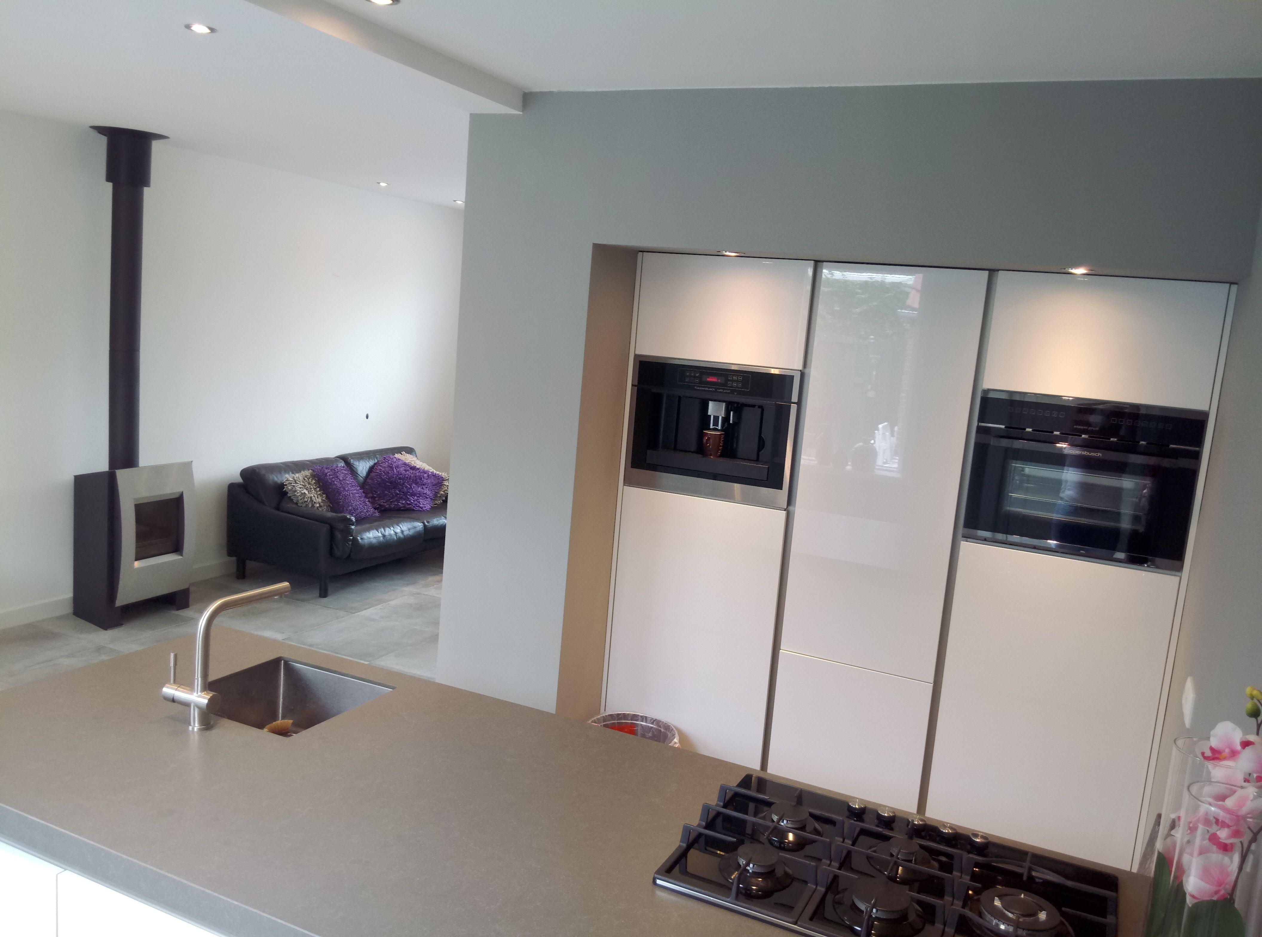 Voortman Keukens Inspiratie : Moderne decoratie voortman keukens good cool stunning full
