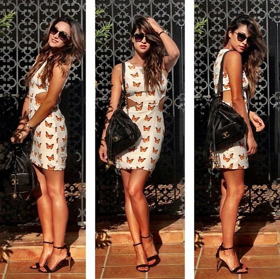 shay Mitchell; pll; style; casual love love love
