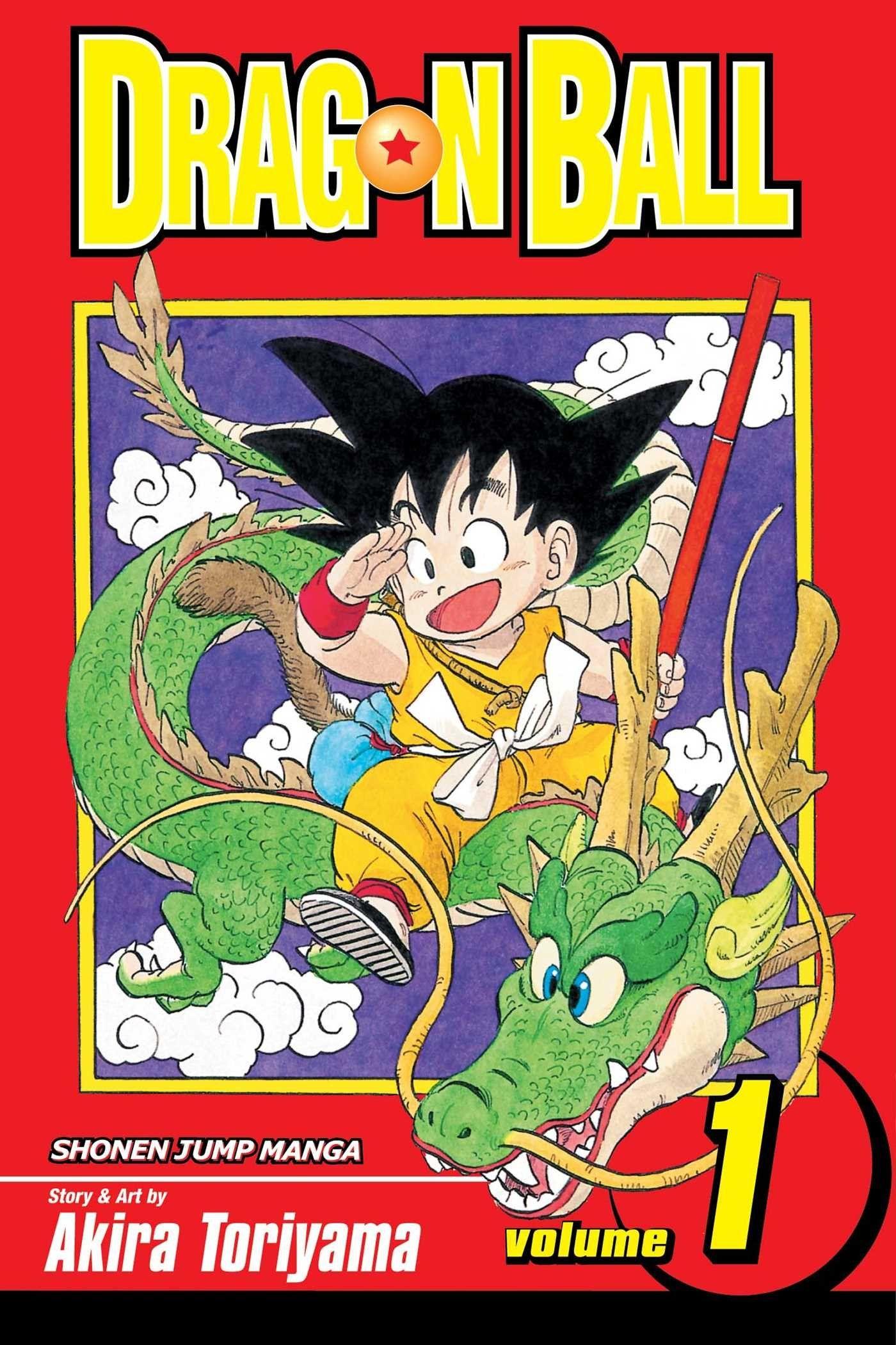 49++ Anime art books pdf trends