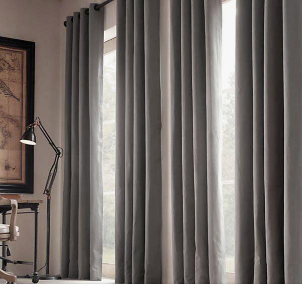 Contemporary Curtain Ideas Modern Curtains Ideas Fascinating Clean Lined Modern Drapery Ideas Curtain Styles