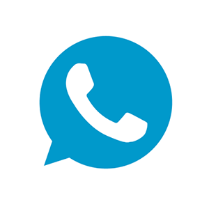 Whatsapp Plus 2020 Apk v2.19.364 (WhatsApp+) JiMODs Download