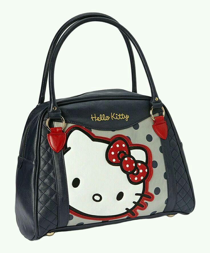 Hello Kitty Purse Items Handbags Replica