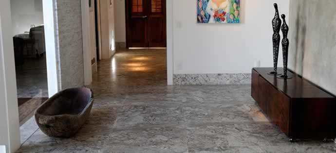 Neben Küchenarbeitsplatten bleibt #Granit die erste Wahl für - kuchenarbeitsplatten aus granit