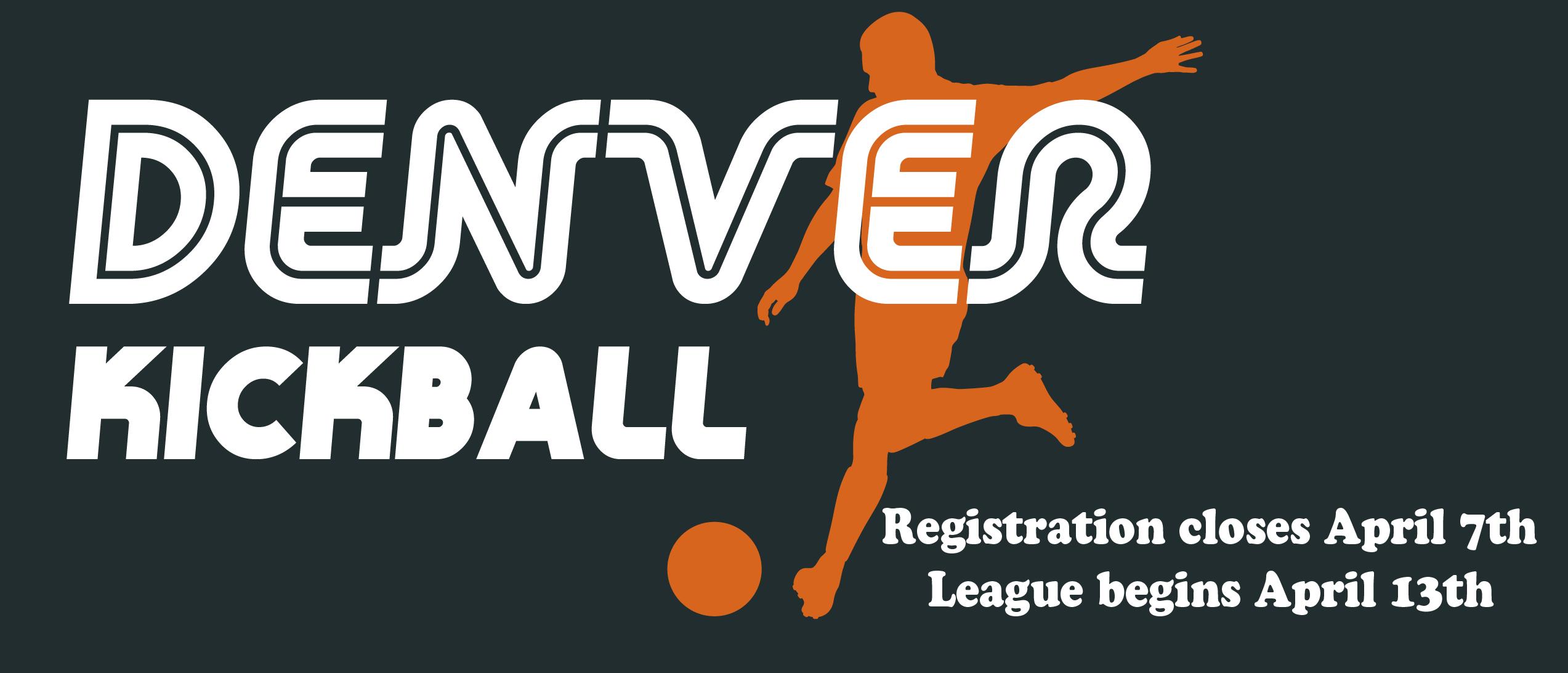 Play Mile High Social Sports Denver Social Sport Leagues Events Coed Kickball Soccer Flag Football Dodgeball Volleyball Flag Football League Sports