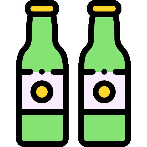 Beer Bottle In 2020 Bottles Decoration Bottle Beer Bottle