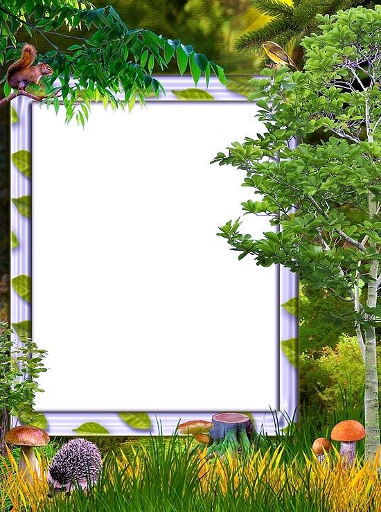 Pin By Cheryl Ann On Backgrounds Frames Prints Frame Border Design Boarders And Frames Pretty Backgrounds
