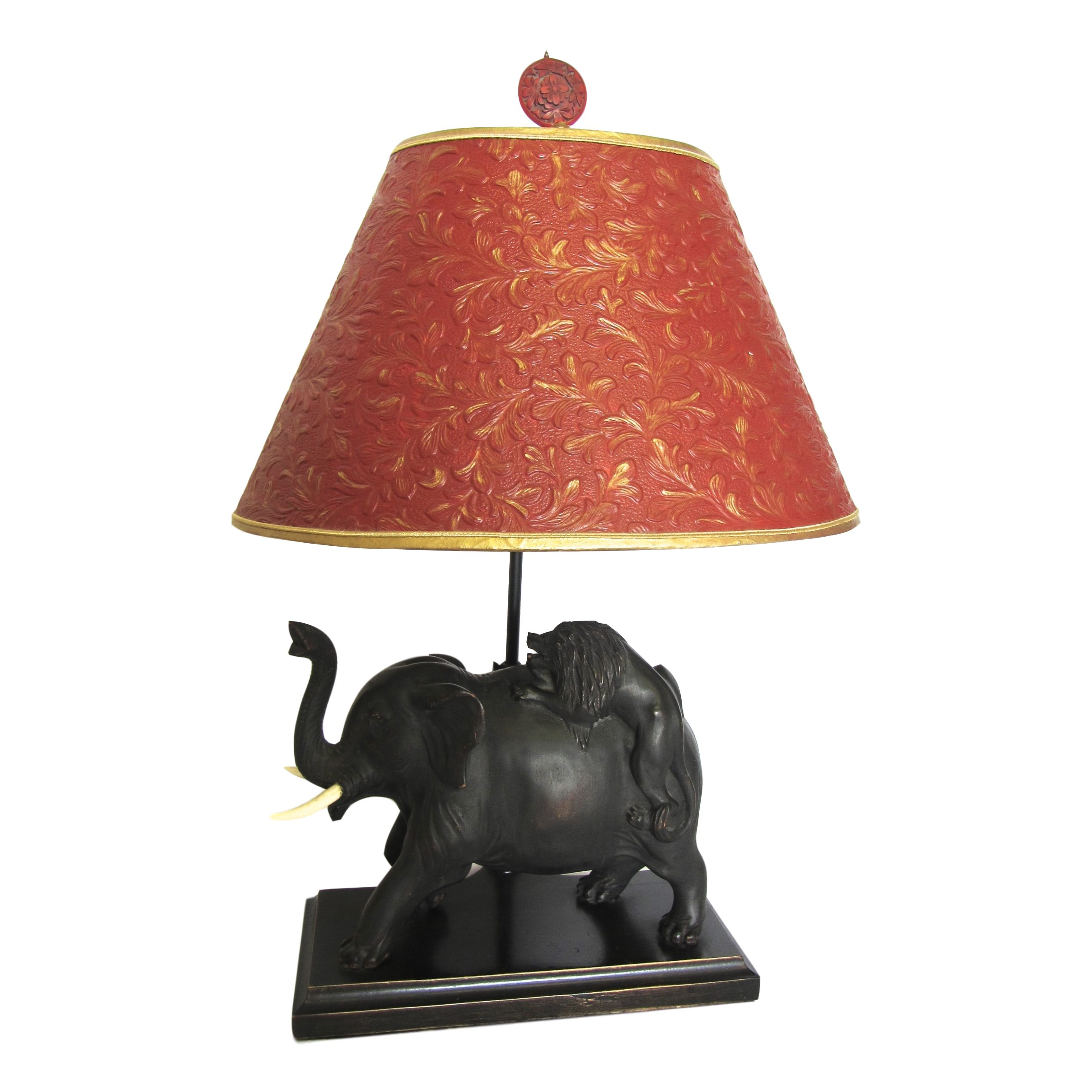 grey lamps shades lamp teal leather shade tall glass superb rectangular top inspirations with