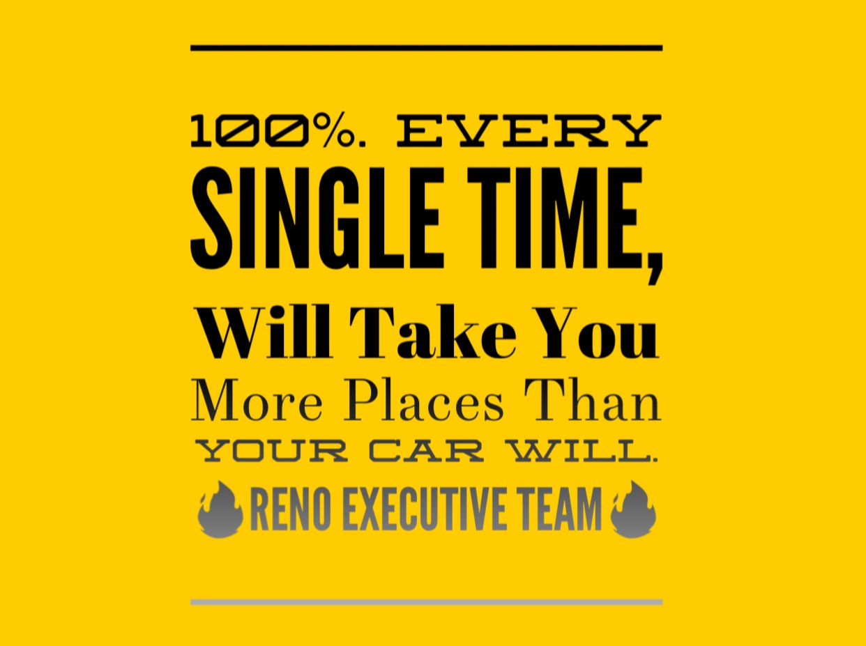 Giving A 100 Every Time Is Your Competitive Advantage You Might