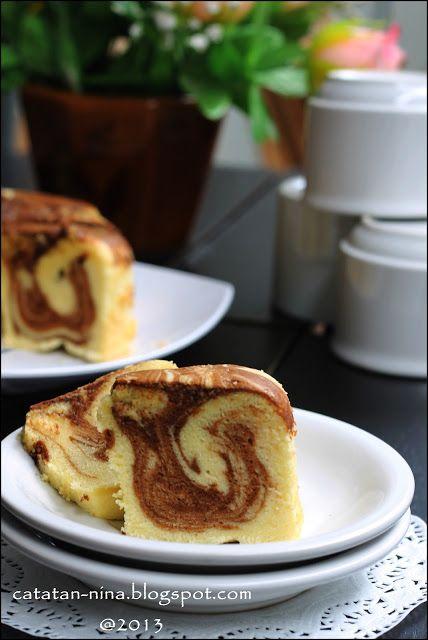 Blog Resep Masakan Dan Minuman Resep Kue Pasta Aneka Goreng Dan Kukus