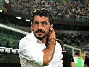 Calcioscommesse: Gattuso e Brocchi indagati.