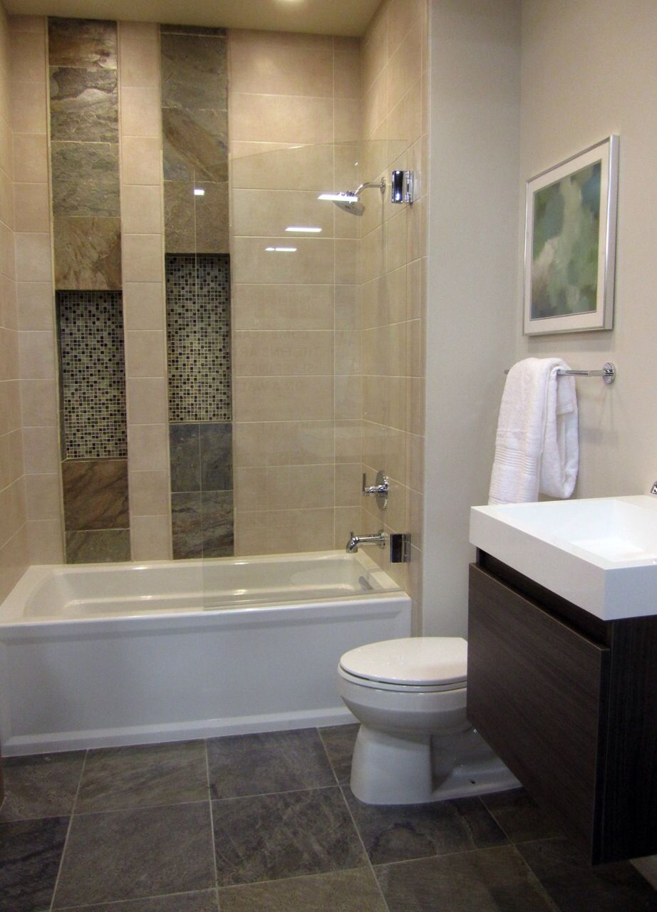 travertine bathroom ideas slate glass and travertine tile all in one shower 15216