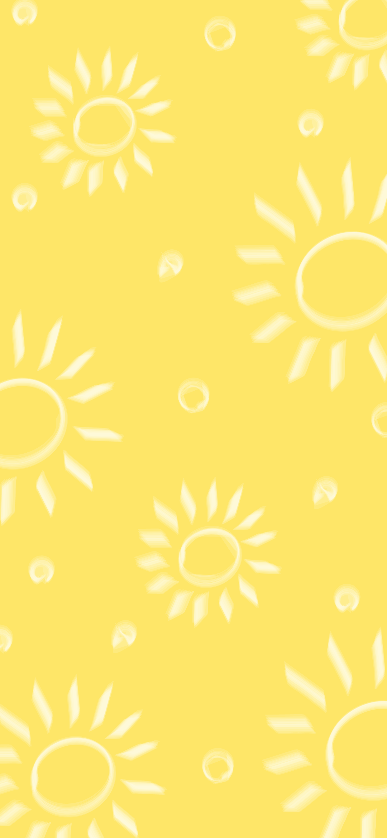 Yellow Sun Iphone Wallpaper Phone Iphone Wallpaper Yellow Iphone Wallpaper Pattern Iphone Wallpaper Vsco