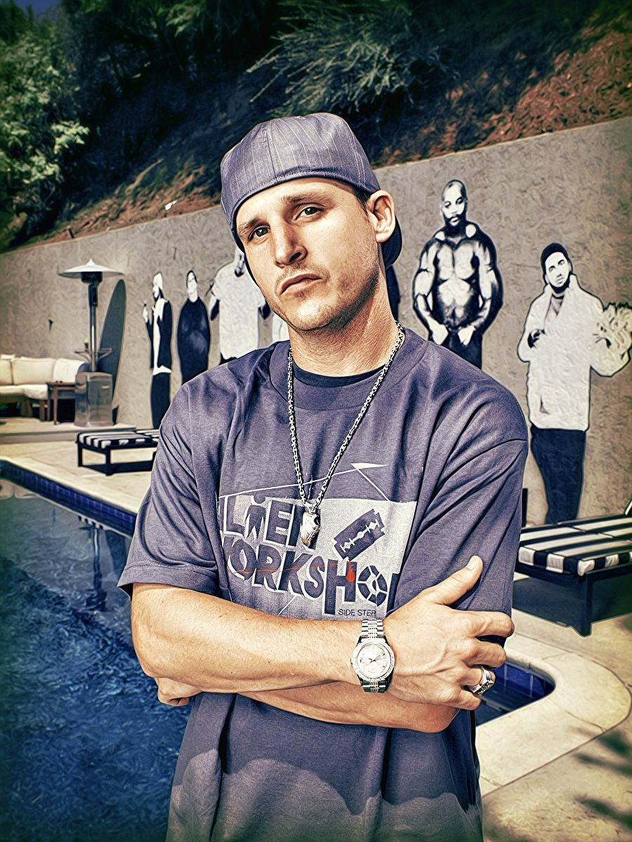 rob dyrdek Turning pro at the age of sixtenn, dyrdek is a reality television star, actor, producer, entrepreneur, and american professional skateboarder for a kid, he has done.