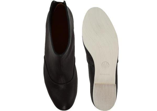 c7e2d0e9db78 gravitypope - coclico - ISLA - Womens Footwear