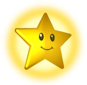 De STAR-methode is een gesprekstechniek die steeds meer bekend wordt en die dient om zowel werkgedrag als de context waarin dat gedrag zich heeft voorgedaan, duidelijk en scherp in beeld te brengen...
