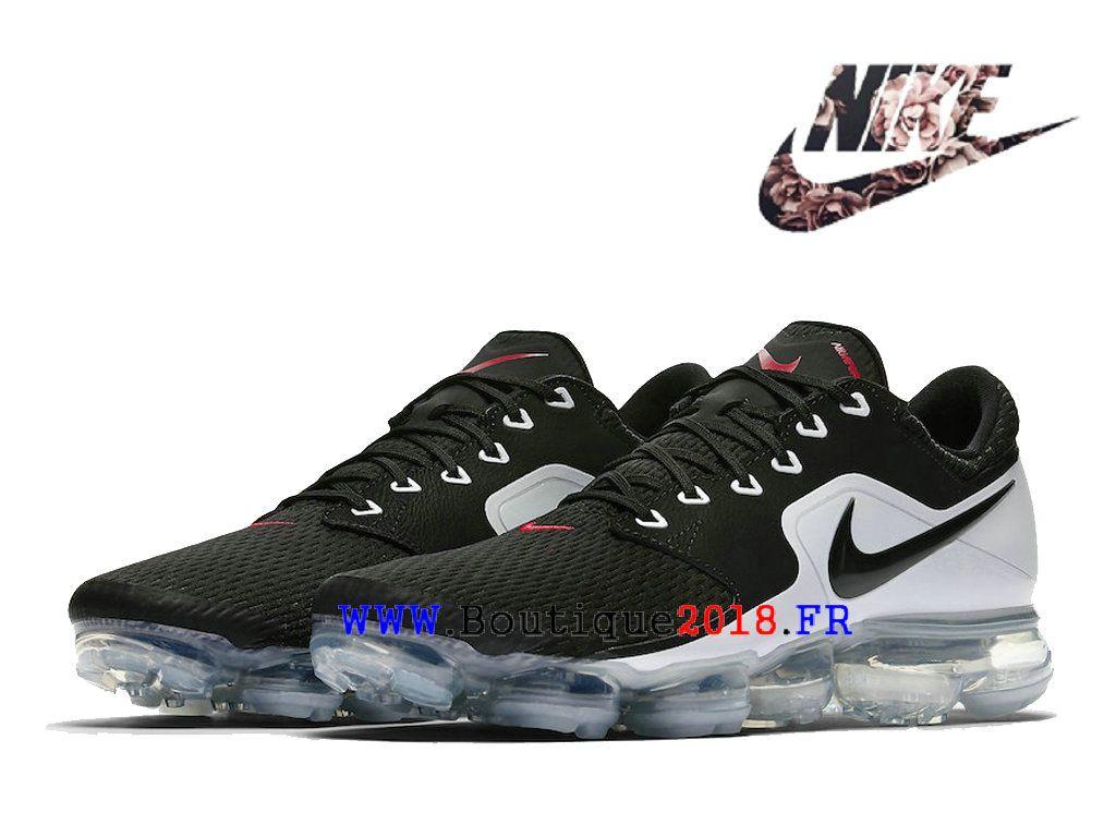 Nike Air Vapormax Asphalt Flyknit Pas Cher Prix Asphalt Vapormax Chaussures Homme 06830c