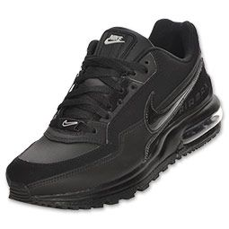 new arrival 95018 0254a Drawing inspiration from Air Max greats from the past, the hybrid shoe  combines the best