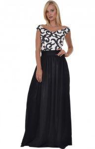 b7927c8214e 47 Εντυπωσιακά plus size γυναικεία ρούχα για γάμο! | Plus size ...