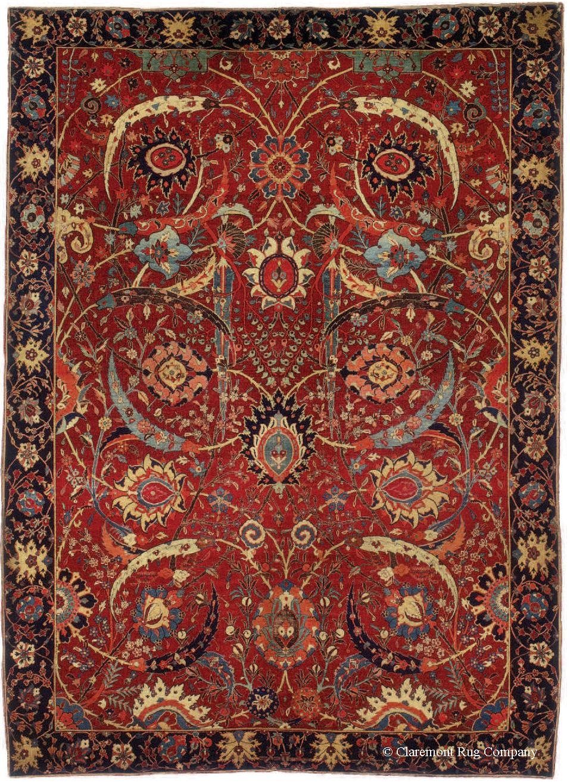 Private Air Sickle Leaf Carpet Png 957 1 315 Pixels Rug Companypersian Rugoriental