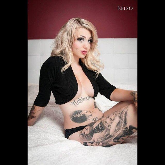 Sabrina Sawyers | Sabrina Sawyers | Pinterest | Tattoo