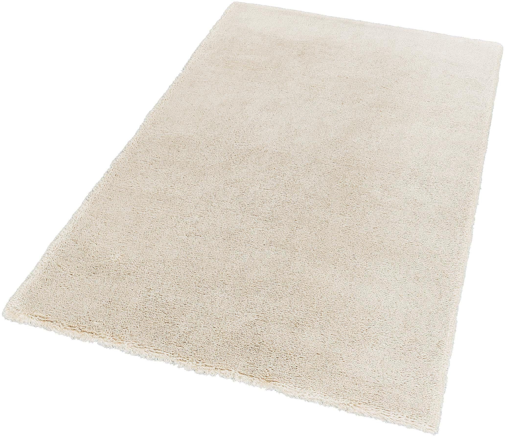 Hochflor Teppich Schoner Wohnen Kollektion Harmony Hohe 35 Mm Getuftet Jetzt Bestellen Unter Https Moebel Ladendirekt Teppich Beige Teppich Textilien