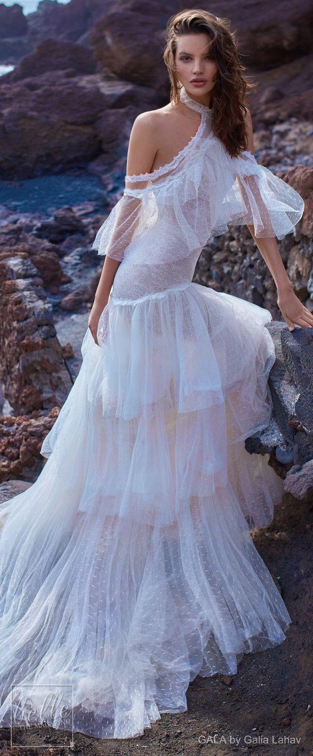 Cinderella inspired wedding dress  GALA by Galia Lahav Wedding Dress Collection No  Galia lahav