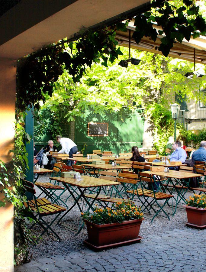Stadtbekannt Wien Das Wiener Online Magazin Kurzurlaub Deutschland Hotel Wien Ausflug