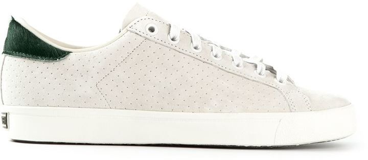 Adidas Originals' Rod Laver 'zapatillas adidas Boston Pinterest